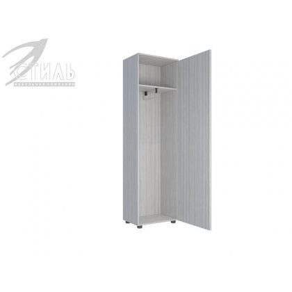 "Шкаф ""Юнона-1"""