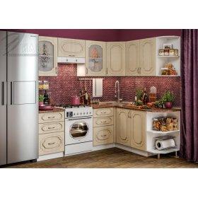"""Кухня """"Виола Нео"""" комплект №14"""