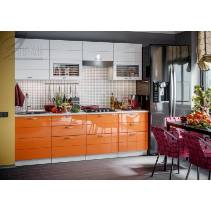 """Кухня """"Виола Нео"""" комплект №17"""