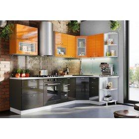 """Кухня """"Виола Нео"""" комплект №8"""